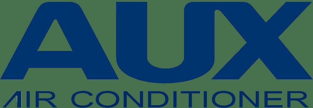 Картинки по запросу AUX кондиционер логотип